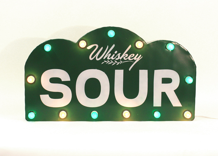 Gallery: Neon/Lighted Signs