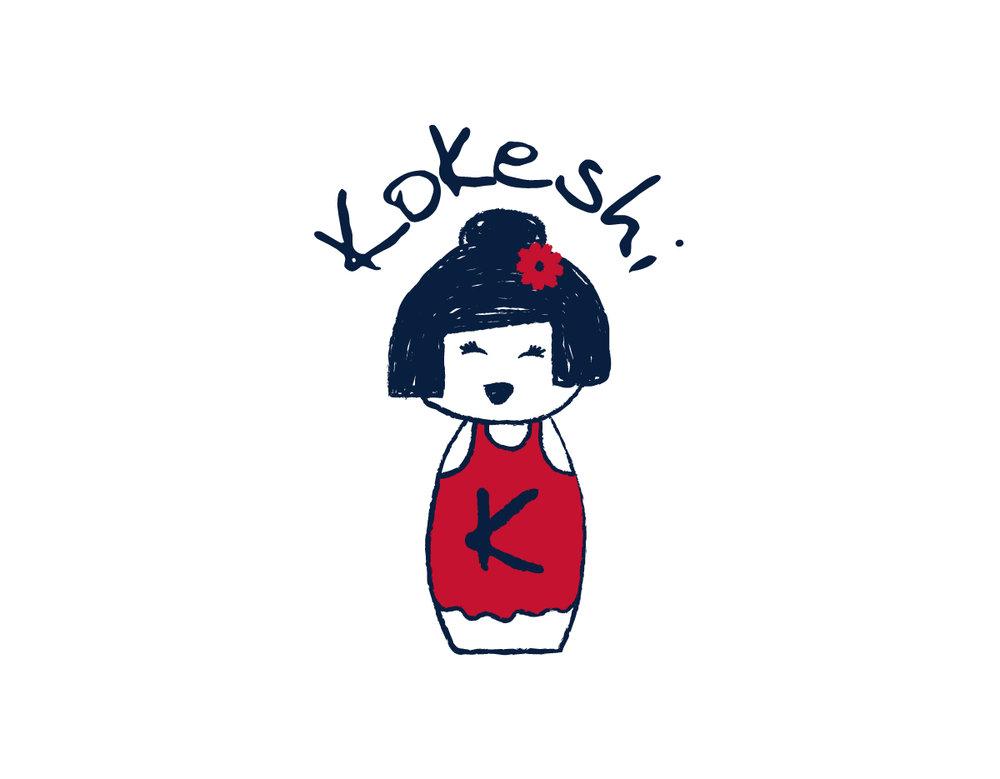 kokeshi3.jpg