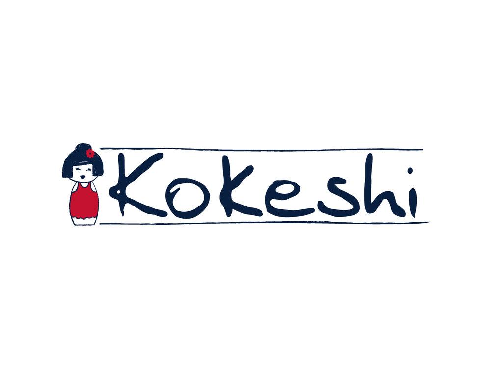 kokeshi6.jpg