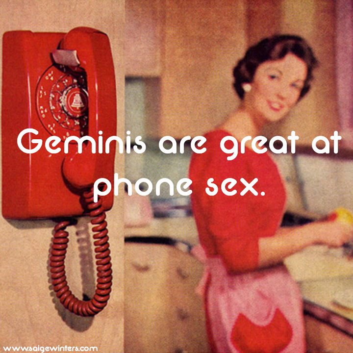 gemini phone sex.jpg