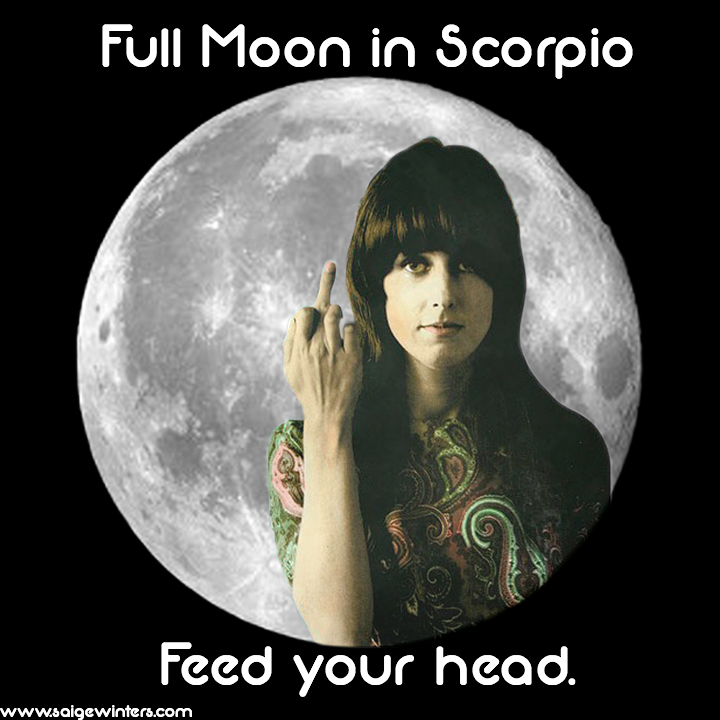 full moon in scorpio.jpg