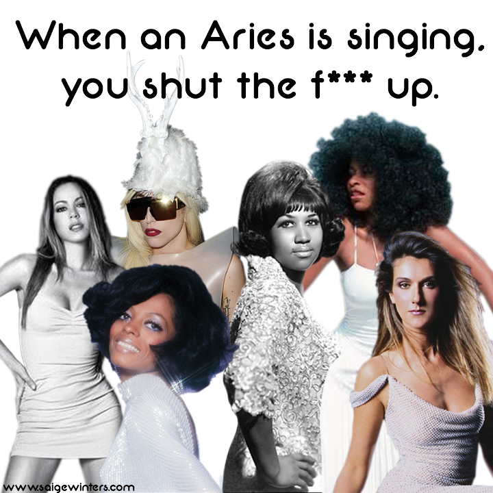 aries got pipes.jpg