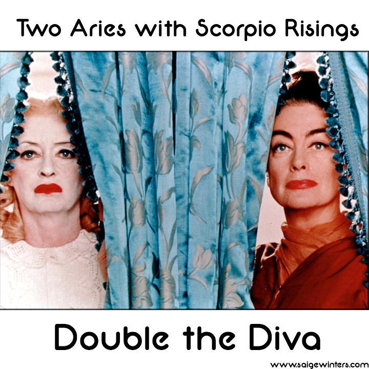 double the diva.jpg
