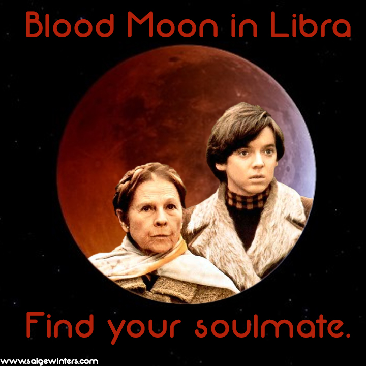 blood moon in libra.jpg