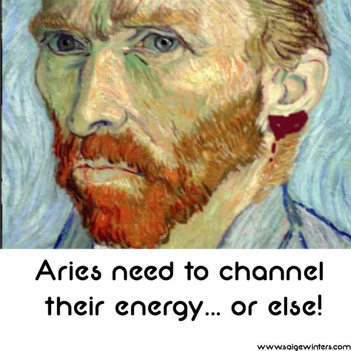vangogh energy.jpg