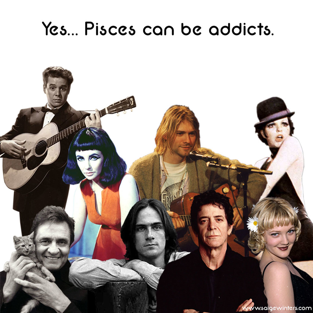pisces addicts square.jpg
