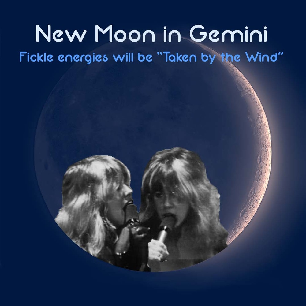 new moon two stevies square.jpg