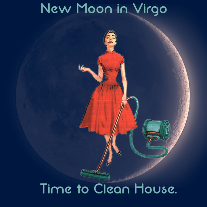 new moon virgo.jpg