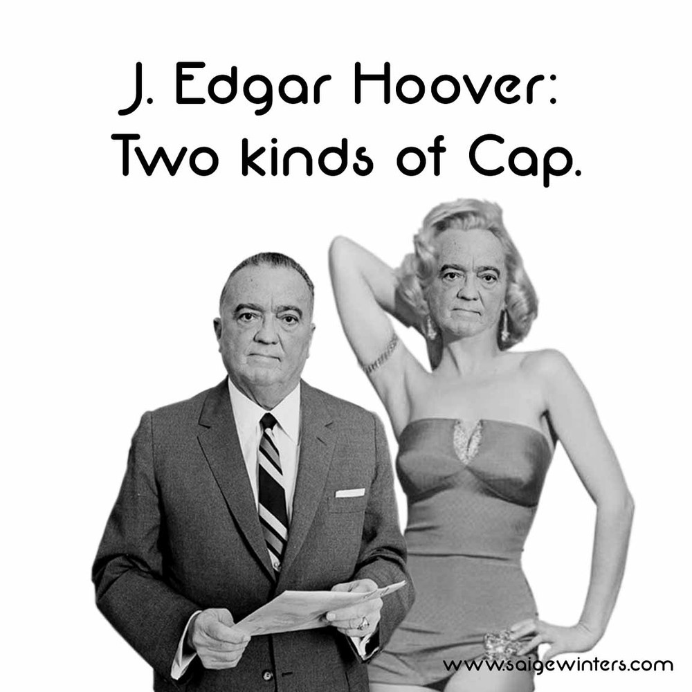 ms j edgar hoover 2 square.jpg
