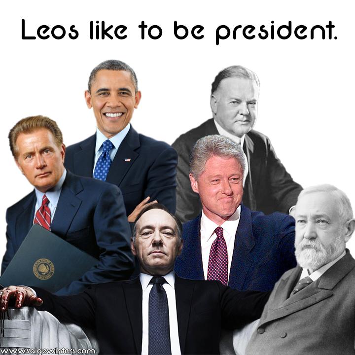 leo president square.jpg