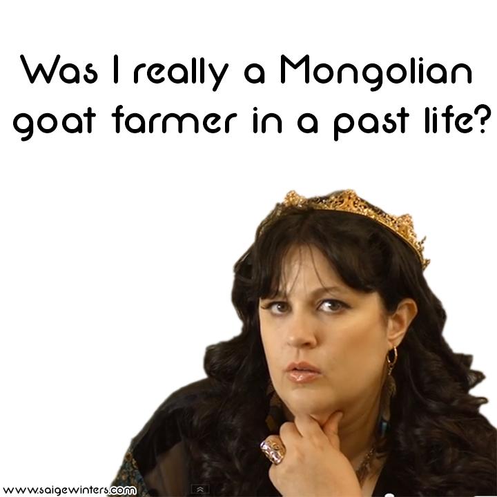 goat herder.jpg