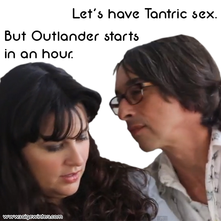 tantric sex.jpg