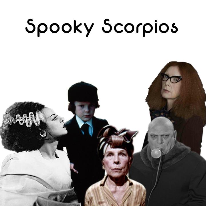 spooky scorpios.jpg