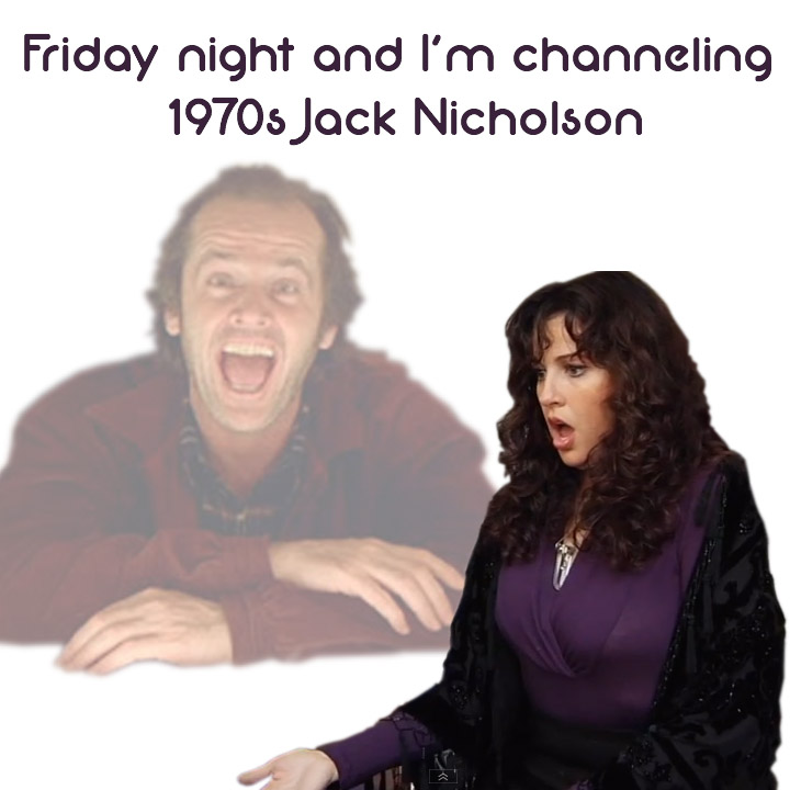 jack nicholson channeling.jpg