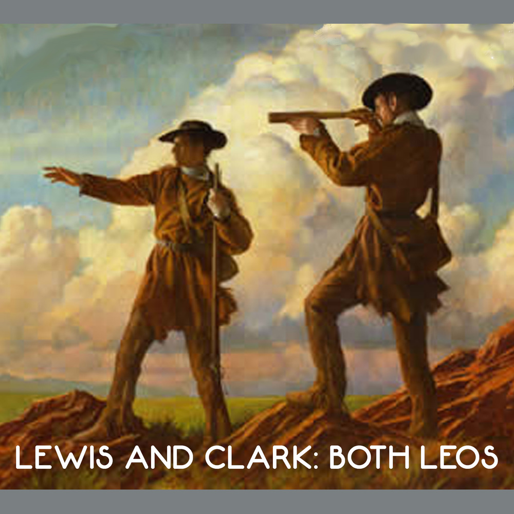 Lewis and Clark Meme.jpg