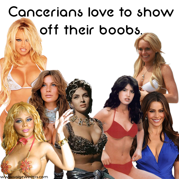 cancer big breasts square.jpg