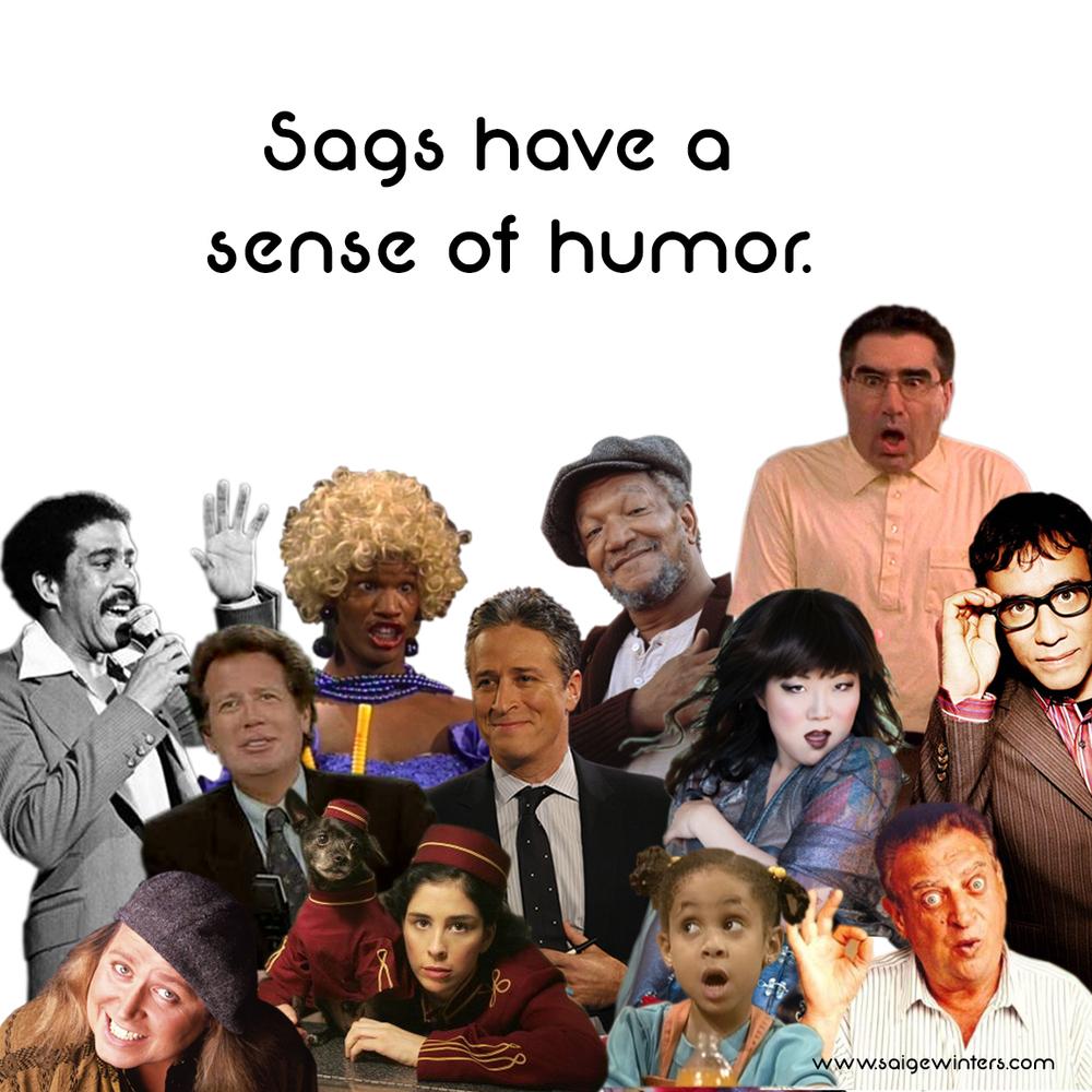 sag comedy square.jpg