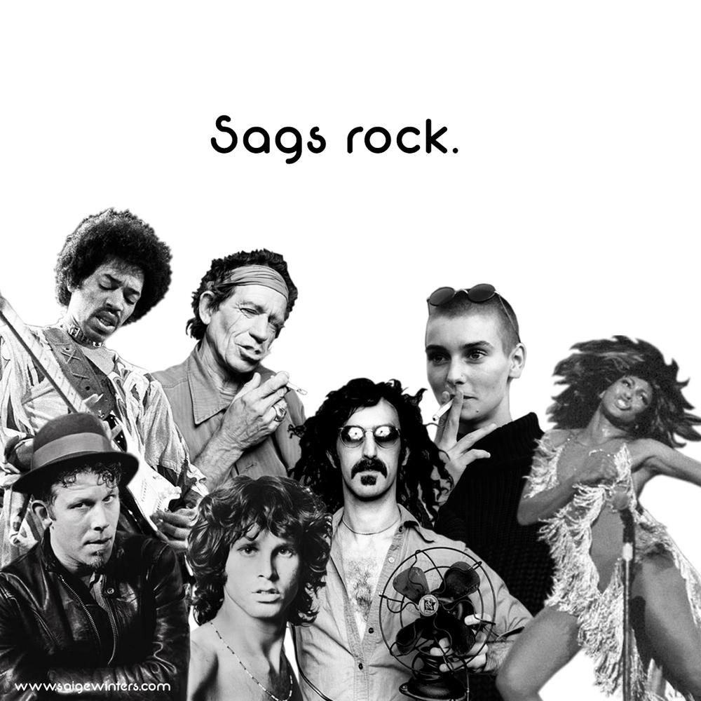 sag rockstars square.jpg