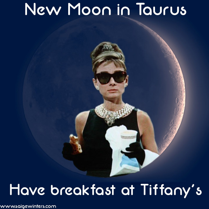 new moon in taurus 2.jpg