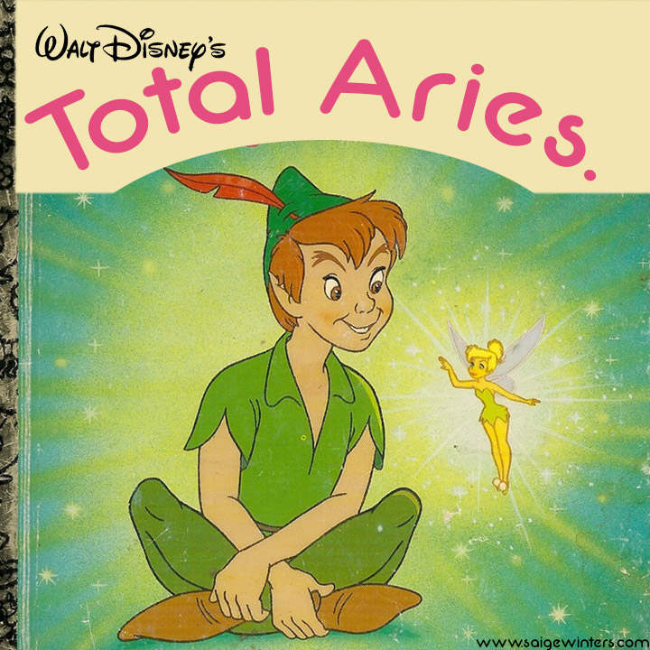 peter pan aries.jpg