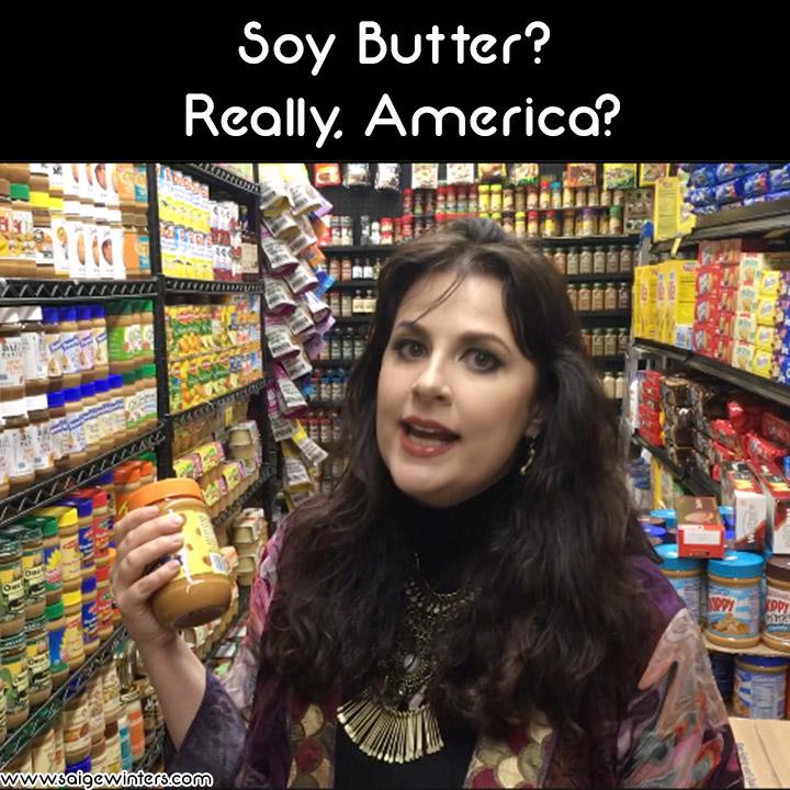 soy butter.jpg