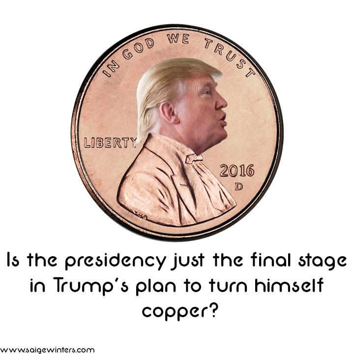 copper penny trump.jpg