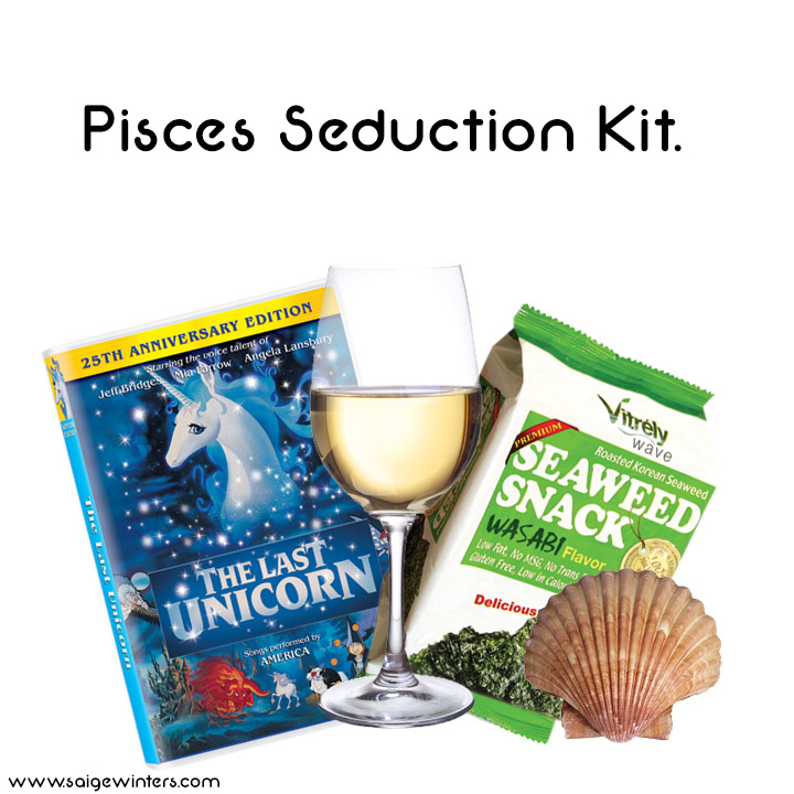 pisces seduction kit.jpg