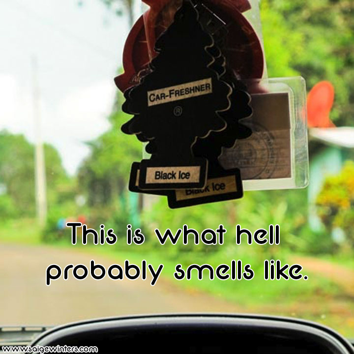 black ice air freshener.jpg