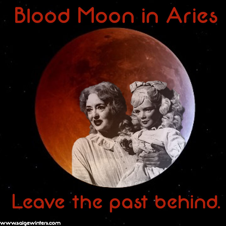 blood moon in aries.jpg