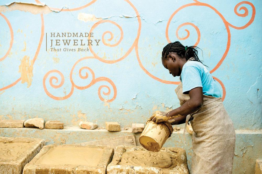 Handmade_Jewelry.jpg