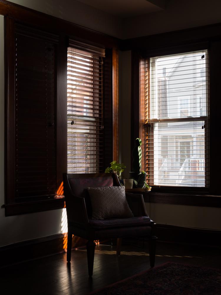 window light chair.jpg