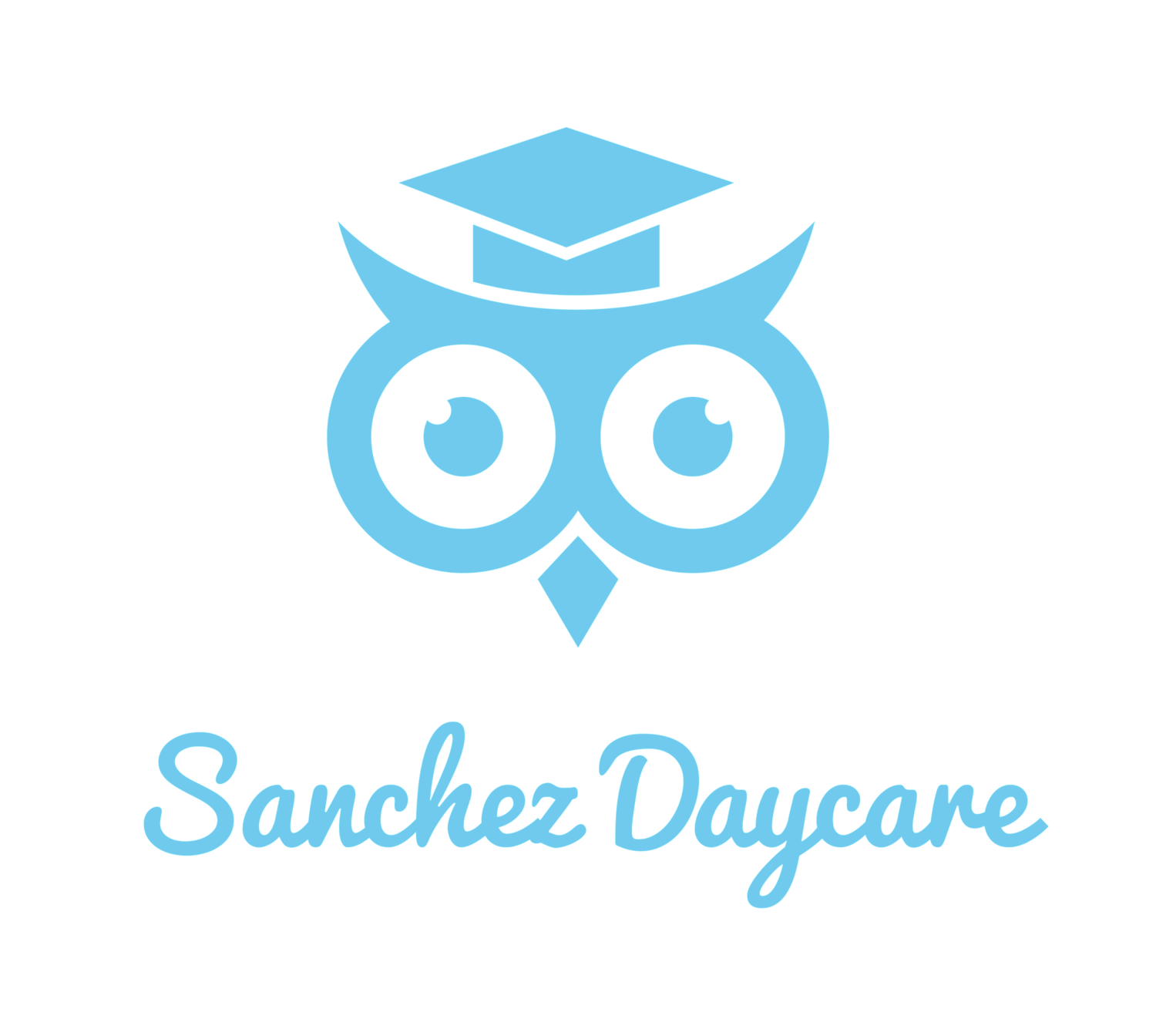 The Sanchez Daycare