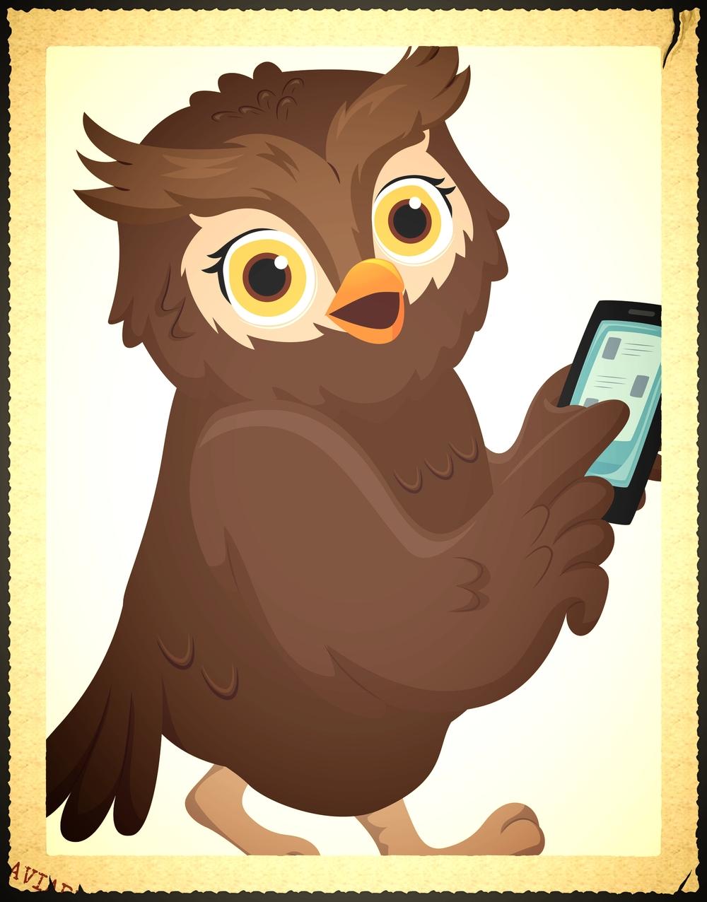 OwlPhone.jpg