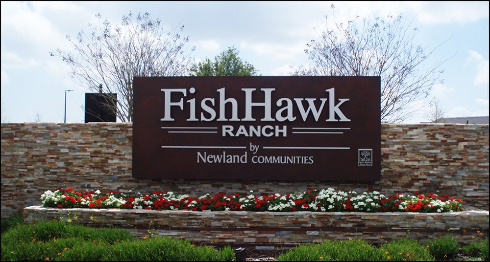 FishHawk-Ranch-West-Lithia-Florida.jpg