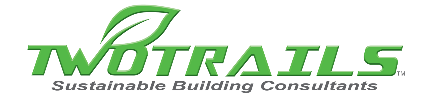 Two Trails Inc. | Sustainable Building Consulting, Green Building Consulting, LEED Consulting, Commercial Commissioning,
