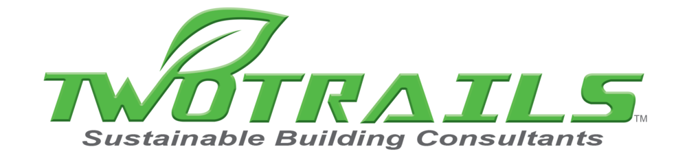 Two trails inc sustainable building consulting green for Sustainable design consultants