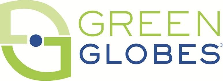 Spruce Street Apartments - Service - Green Globes Certification471,855 sq/ft 260 units
