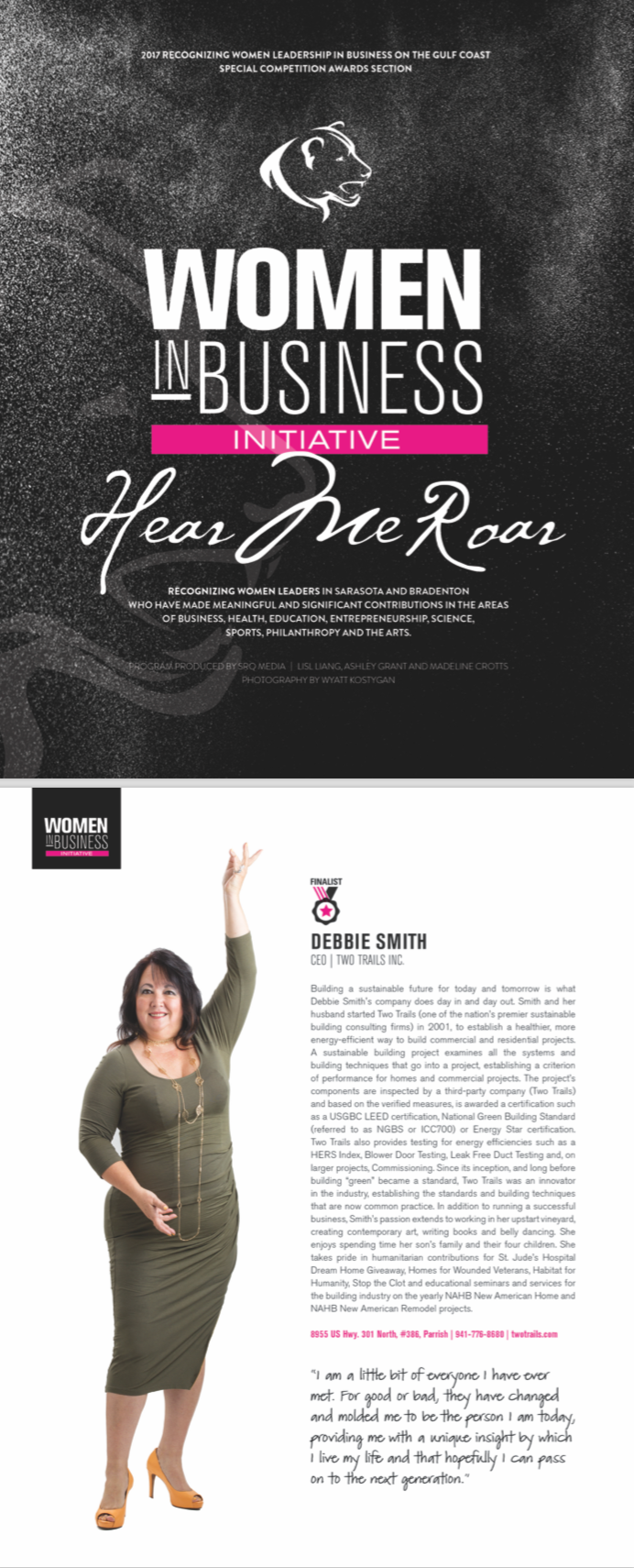 DEBBIE_SMITH-WOMEN_IN_BUSINESS_MAGAZINE_PAGE_pdf__page_1_of_2_.png