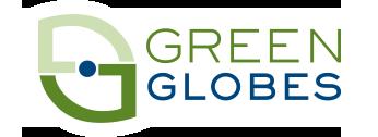 GreenGlobes-Logo.png