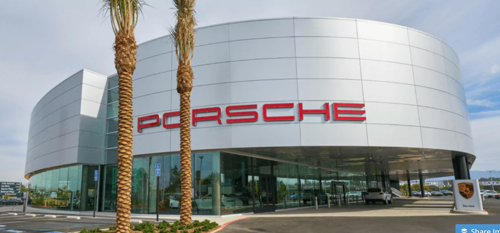 Irvine_Porsche_Dealer___Porsche_Irvine.png