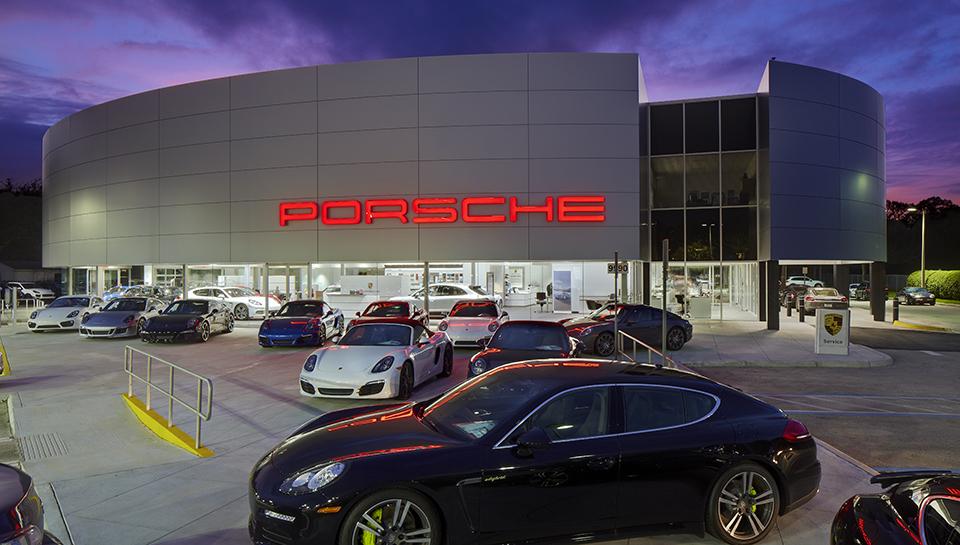 Auto-Porsche-05.jpg