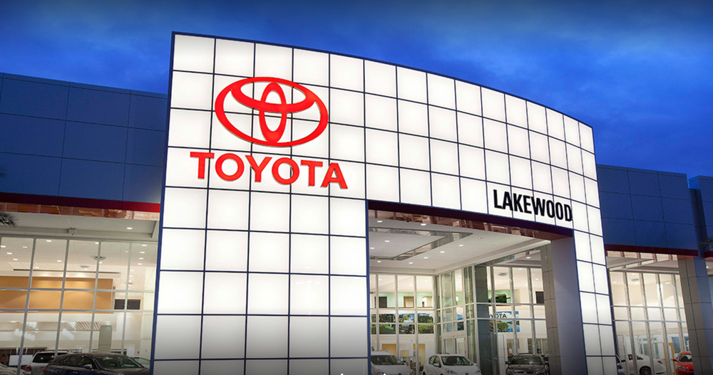 toyota_lakewood_ranch_-_Google_Search.png