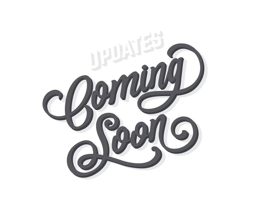 coming-soon-2.jpg