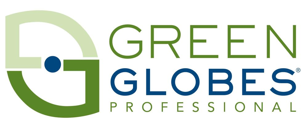 GG_Logo_Professional_Small.jpg