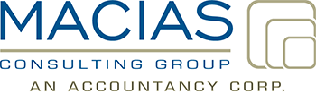 Macias Consulting Group