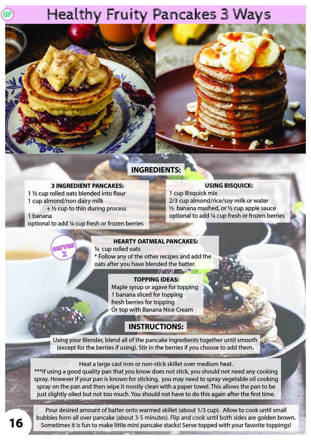 pancakes page 16.jpg