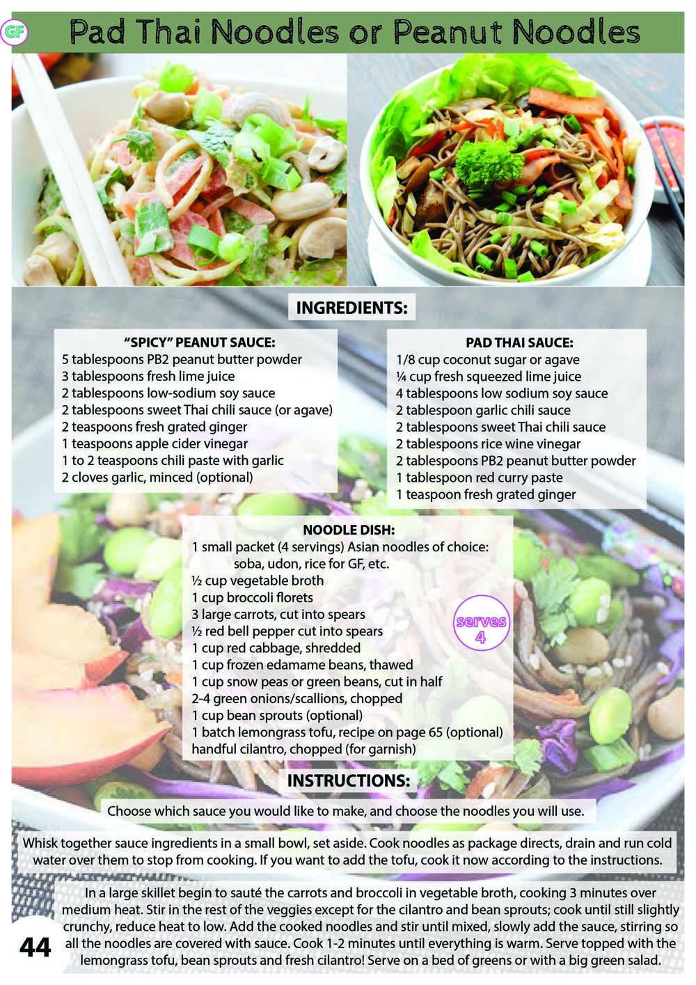asian noodles 44.jpg