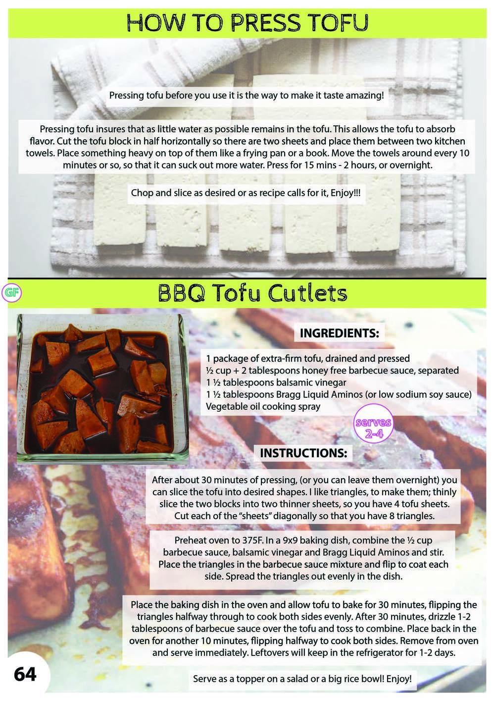 press tofu 64.jpg