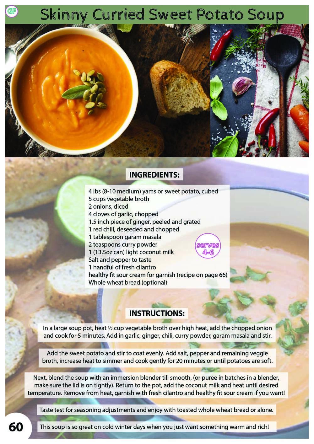 soup 60.jpg