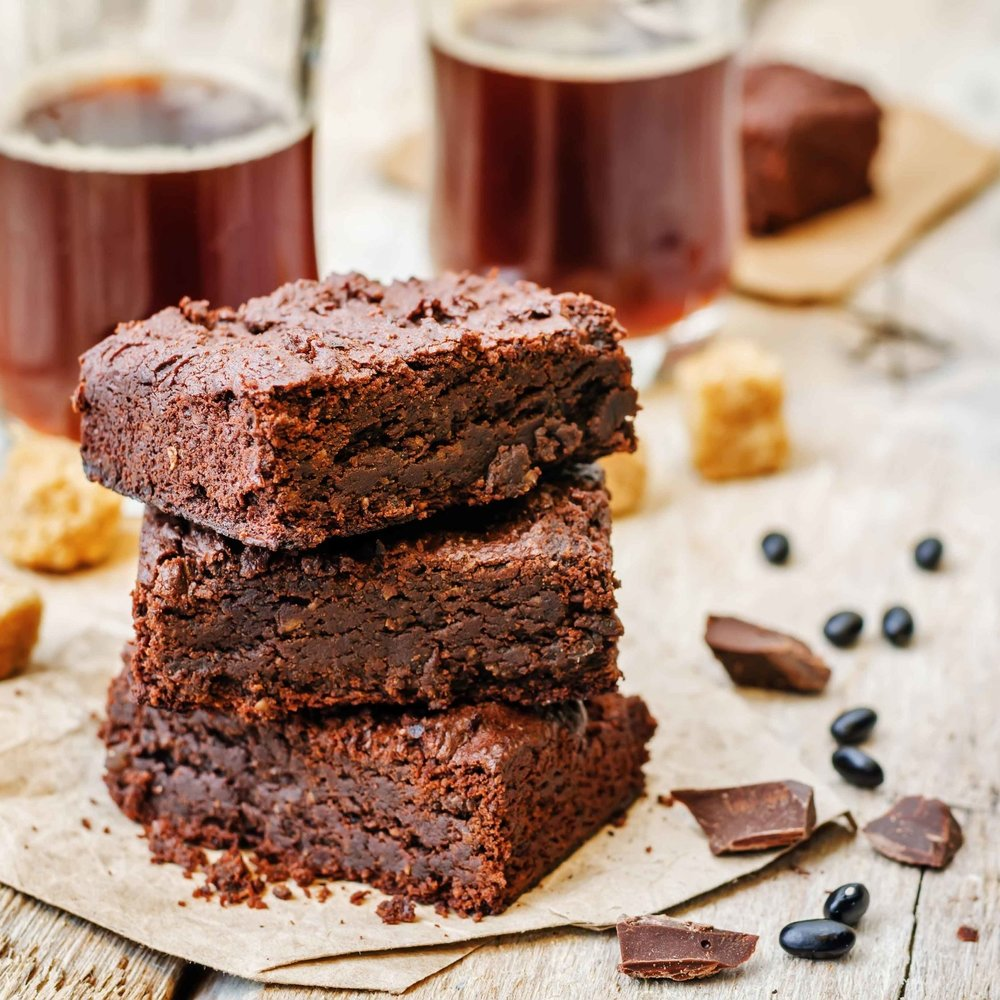 Black-Bean-Brownies-99103490.jpg